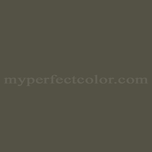 Benjamin Moore 2140 20 Tuscany Green Precisely Matched For Paint And Spray