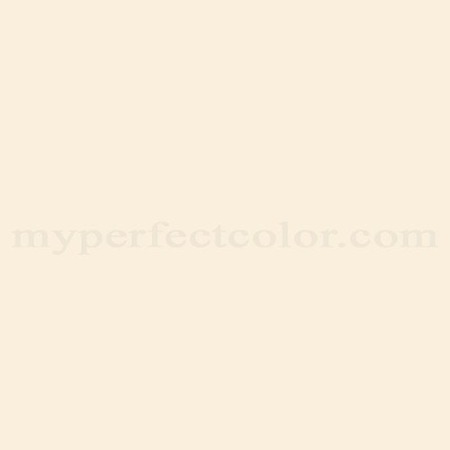 Benjamin Moore 2153 70 Ivory Tusk Precisely Matched For Paint And Spray Paint