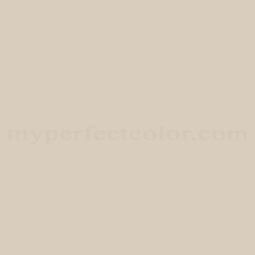 Benjamin Moore Or 96 Tuscan Parchment Precisely Matched For Paint And Spray