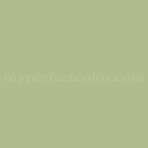 Color Guild 7664m Thin Asparagus Precisely Matched For Paint And Spray Paint