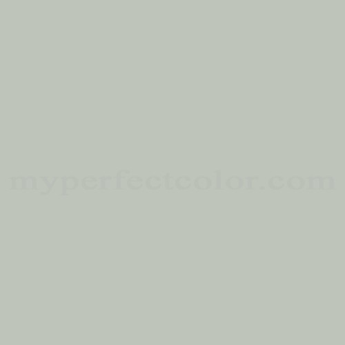 Pantone 12 0311 Tpg Asparagus Green Precisely Matched For Spray Paint And Touch Up
