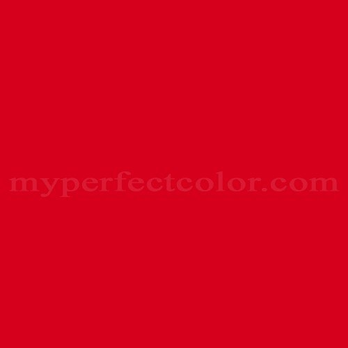 Цвет 2035 футер купон