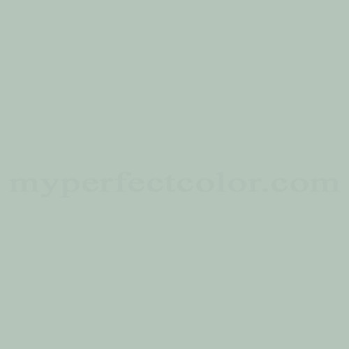 Ppg Pittsburgh Paints Ppg1135 4 Aquamarine Dream Precisely Matched For Paint And Spray Paint