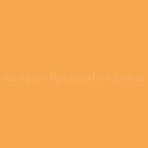 Ral1017 Saffron Yellow Spray Paint And Touch Up Paint Ral color code 1017 concerns the color saffron yellow and is part of the color collection ral classic, color category yellow hues. ral 1017 saffron yellow paint
