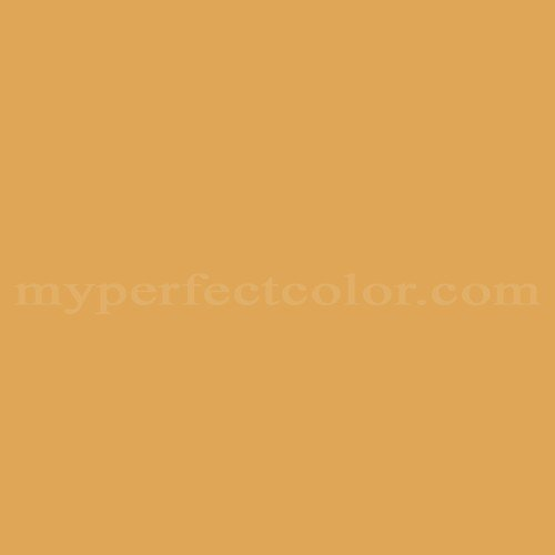 Richard S Paint 2386 D Raw Sienna Precisely Matched For Paint And Spray Paint See more ideas about sienna, color, illumination art. match of richard s paint 2386 d raw sienna