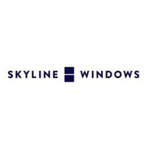 Skyline Windows Logo
