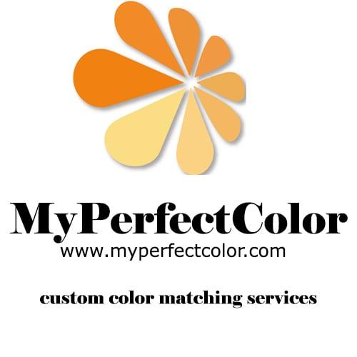 https://www.myperfectcolor.com/v/vspfiles/photos/MPC0106938-2.jpg